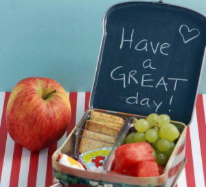 chalkboard-lunch-box-504x459